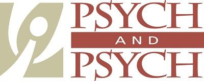 Psych and Psych Services