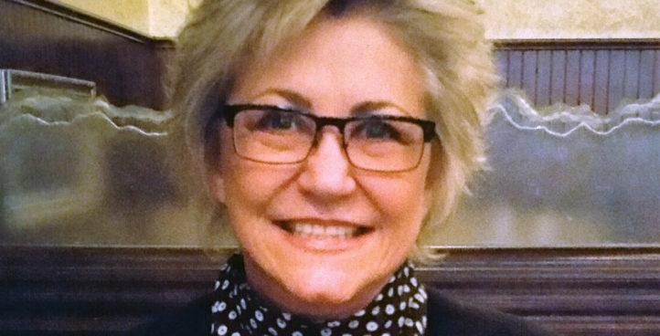 Diana Santantonio, ED.S.